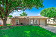 Photo of 304 E Stone Road, Wylie, TX 75098 (MLS # 14402490)