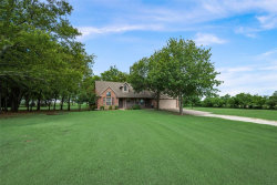 Photo of 4701 Hopkins Road, Krum, TX 76249 (MLS # 14402654)