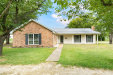 Photo of 204 S 1st Street, Wills Point, TX 75169 (MLS # 14402786)