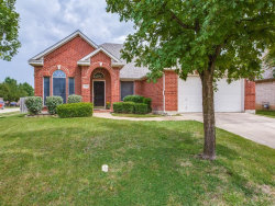Photo of 1701 Sunflower Drive, Corinth, TX 76210 (MLS # 14402803)