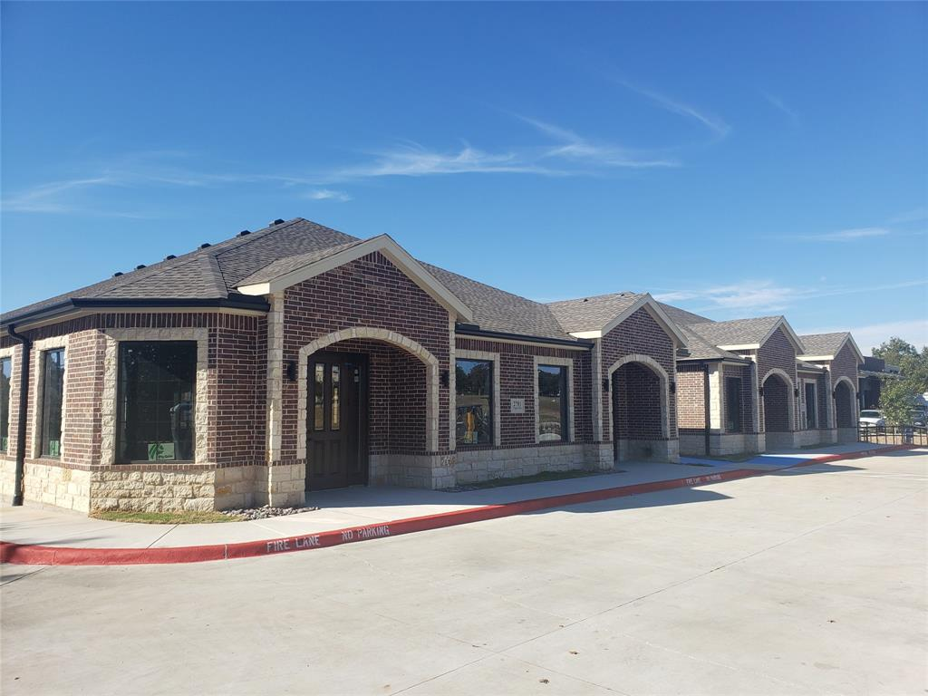 Photo for 2781 Virginia Parkway, Unit 1, McKinney, TX 75071 (MLS # 14402933)