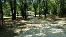 Photo of 265 VZ COUNTY ROAD 3409, Wills Point, TX 75169 (MLS # 14403228)