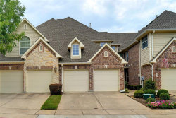 Photo of 207 Roma Drive, Unit 1803, Lewisville, TX 75067 (MLS # 14403295)
