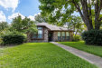 Photo of 1406 Straus Road, Cedar Hill, TX 75104 (MLS # 14403435)