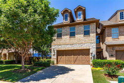 Photo of 375 Teague Drive, Lewisville, TX 75067 (MLS # 14403437)