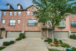 Photo of 2521 Jacobson Drive, Lewisville, TX 75067 (MLS # 14403444)