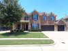 Photo of 1311 Shields Avenue, Cedar Hill, TX 75104 (MLS # 14403525)