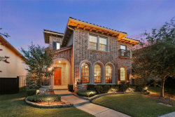 Photo of 212 Frio Drive, Irving, TX 75039 (MLS # 14403990)