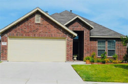 Photo of 6041 Warmouth Drive, Fort Worth, TX 76179 (MLS # 14404168)