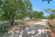 Photo of 3661 C.R. 336, Early, TX 76802 (MLS # 14404263)
