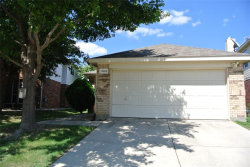 Photo of 11928 Porcupine Drive, Fort Worth, TX 76244 (MLS # 14404548)