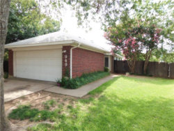 Photo of 949 Plantation Drive, Lewisville, TX 75067 (MLS # 14404557)