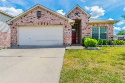 Photo of 10061 Pronghorn Lane, Fort Worth, TX 76108 (MLS # 14404898)
