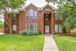 Photo of 3404 Forestshire Court, Arlington, TX 76001 (MLS # 14405109)