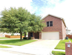 Photo of 1701 Santa Fe Trail, Krum, TX 76249 (MLS # 14405123)