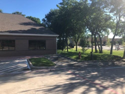Photo of 202 W Sandy Lake Road, Coppell, TX 75019 (MLS # 14405129)