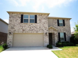 Photo of 2312 Bermont Red Lane, Fort Worth, TX 76131 (MLS # 14405242)