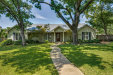 Photo of 7671 Rolling Acres Drive, Dallas, TX 75248 (MLS # 14405291)
