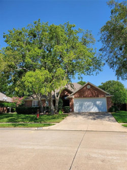 Photo of 6229 Roaring Springs Drive, North Richland Hills, TX 76180 (MLS # 14405390)