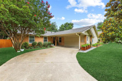 Photo of 10664 Le Mans Drive, Dallas, TX 75238 (MLS # 14405493)