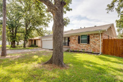 Photo of 10430 Springhaven Drive, Dallas, TX 75217 (MLS # 14405631)