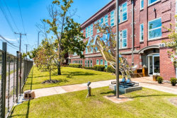 Photo of 1403 Corinth Street, Unit 110, Dallas, TX 75215 (MLS # 14405709)