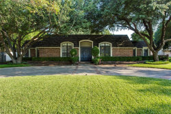 Photo of 5505 Northaven Road, Dallas, TX 75229 (MLS # 14405857)
