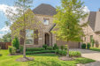 Photo of 1105 Cofield Drive, Flower Mound, TX 75022 (MLS # 14406139)