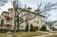 Photo of 4500 Fairway, Unit F, Highland Park, TX 75219 (MLS # 14406223)