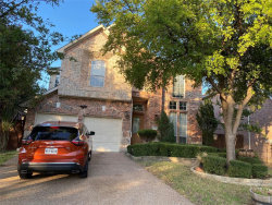 Photo of 7712 Heather Ridge Court, Irving, TX 75063 (MLS # 14406302)
