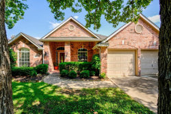 Photo of 2211 Post Oak Circle, Corinth, TX 76210 (MLS # 14406889)