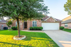 Photo of 1715 Morning Glory Drive, Corinth, TX 76210 (MLS # 14406926)
