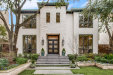 Photo of 3612 Dartmouth Avenue, Highland Park, TX 75205 (MLS # 14407103)
