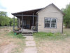 Photo of 1209 N Lee Street N, Goldthwaite, TX 76844 (MLS # 14408320)