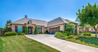 Photo of 3905 Cheycastle Court, Arlington, TX 76001 (MLS # 14408544)