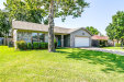 Photo of 716 Crestview Drive, Burleson, TX 76028 (MLS # 14408562)