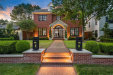 Photo of 4324 Potomac Avenue, Highland Park, TX 75205 (MLS # 14408746)