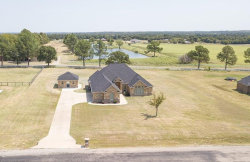Photo of 120 Eagles Crest Lane, Weatherford, TX 76087 (MLS # 14408904)