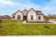 Photo of 1933 Monteverde Court, Burleson, TX 76028 (MLS # 14409394)
