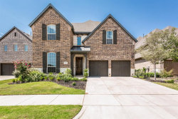 Photo of 5539 Claiborne Court, Irving, TX 75039 (MLS # 14409505)