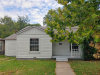 Photo of 3625 Stanley Avenue, Fort Worth, TX 76110 (MLS # 14410756)