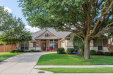 Photo of 1805 Armstrong Drive, Allen, TX 75002 (MLS # 14411379)