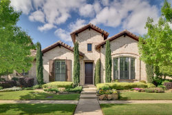 Photo of 6523 Barcelona, Irving, TX 75039 (MLS # 14411720)