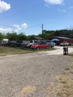 Photo of 13374 E Hwy. 175 Highway, Kemp, TX 75143 (MLS # 14411913)