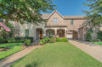 Photo of 1329 Thornwood Drive, Murphy, TX 75094 (MLS # 14412374)