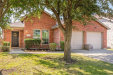 Photo of 2304 Eisenhower Drive, McKinney, TX 75071 (MLS # 14412684)
