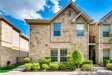 Photo of 8905 Papa Trail, McKinney, TX 75070 (MLS # 14412897)