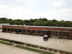 Photo of 826 Office Park Circle, Unit 105, Lewisville, TX 75057 (MLS # 14412910)
