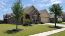 Photo of 4012 Eaton Park Drive, McKinney, TX 75071 (MLS # 14412921)