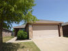 Photo of 8824 Sun Haven Way, Fort Worth, TX 76244 (MLS # 14413193)
